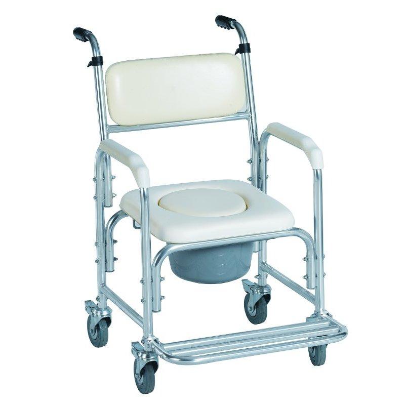 Ayudas movilidad productos para personas con movilidad for Sillas para inodoros