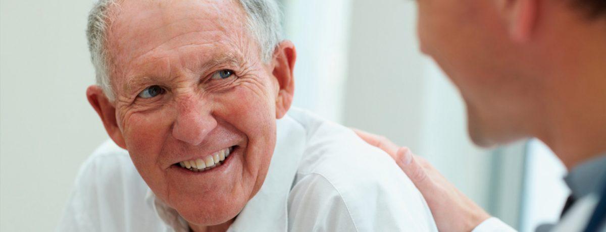 ayudas movilidad productos para el aseo de personas mayores